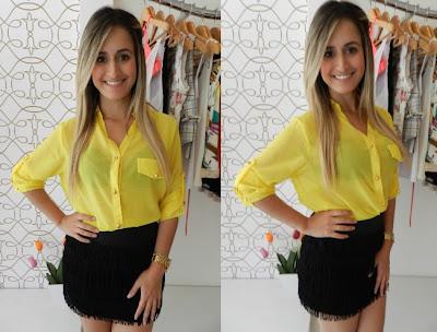 http://umagarotadeallstar.blogspot.com.br/