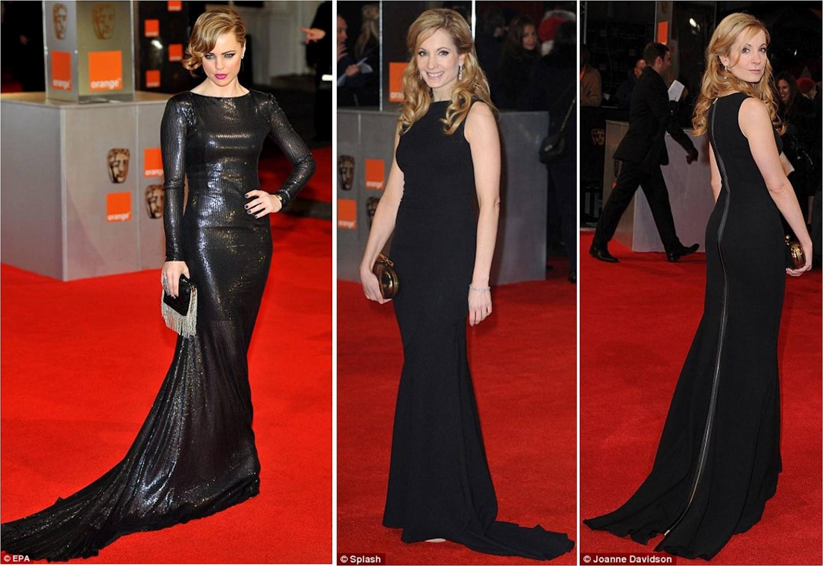 http://3.bp.blogspot.com/-61LeLiC6AOg/TzjL1GJEK6I/AAAAAAAAI7Y/EEHgvaIFPu8/s1600/2012+BAFTA+Awards+Red+Carpet+Best+Dressed+in+Victoria+Beckham.jpg