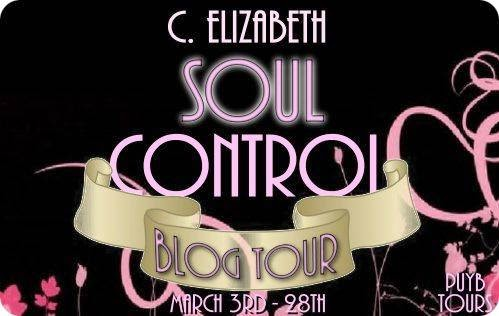 http://www.pumpupyourbook.com/2014/02/09/pump-up-your-book-presents-soul-control-virtual-book-publicity-tour-2