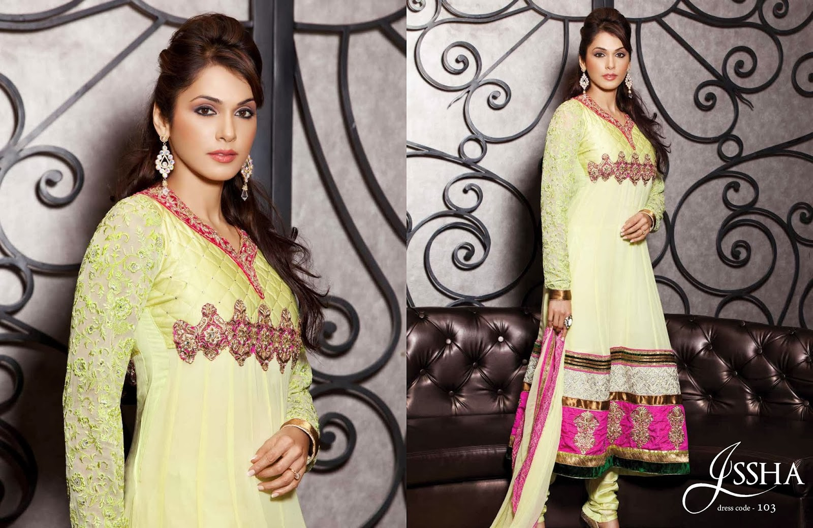Bollywood replica salwar kameez online in UK USA Canada Australia Singapore