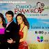 Ratings telenovelas Puerto Rico... ¡y algo más! (miércoles, 24 de agosto de 2011)