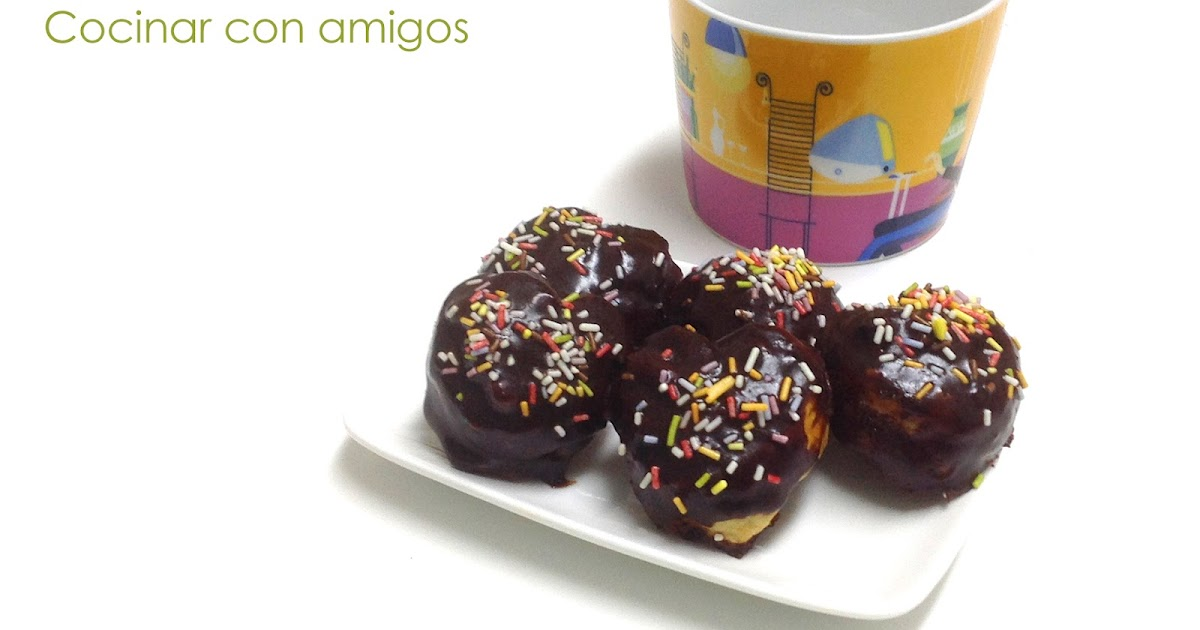Palmeras de chocolate cocinar con amigos for Cocinar con 40 pesos