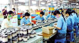 Doanh nghiệp Việt Nam thường thiếu quan tâm đến nhân sự quản lý môi trường