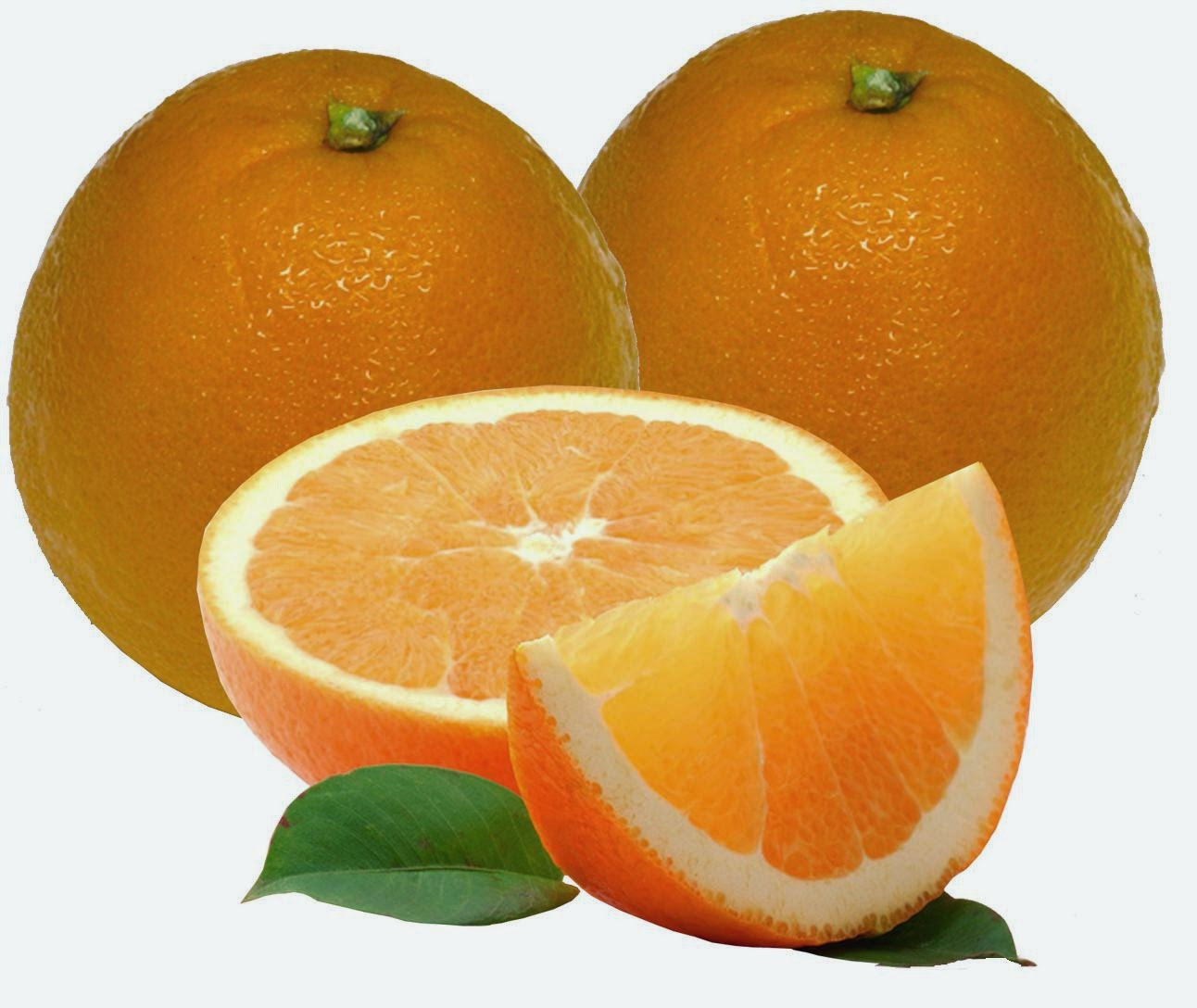 New SavingStar Coupon: 20% Off Oranges