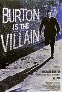 FILM: VILLAIN