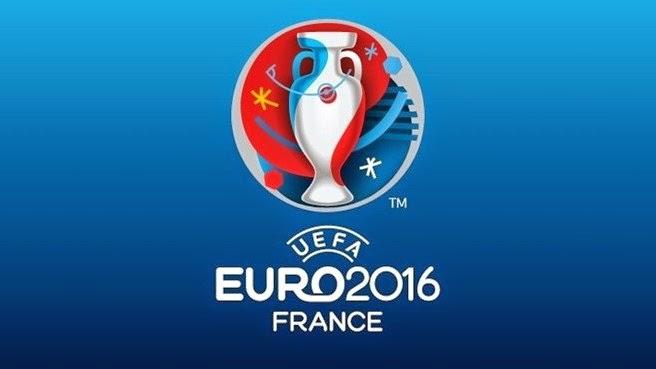 Prediksi Skor Bola Luksemburg vs Spanyol 13 Oktober 2014