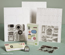 "Cricut Original: ""Art Philosophy"" Bundle"
