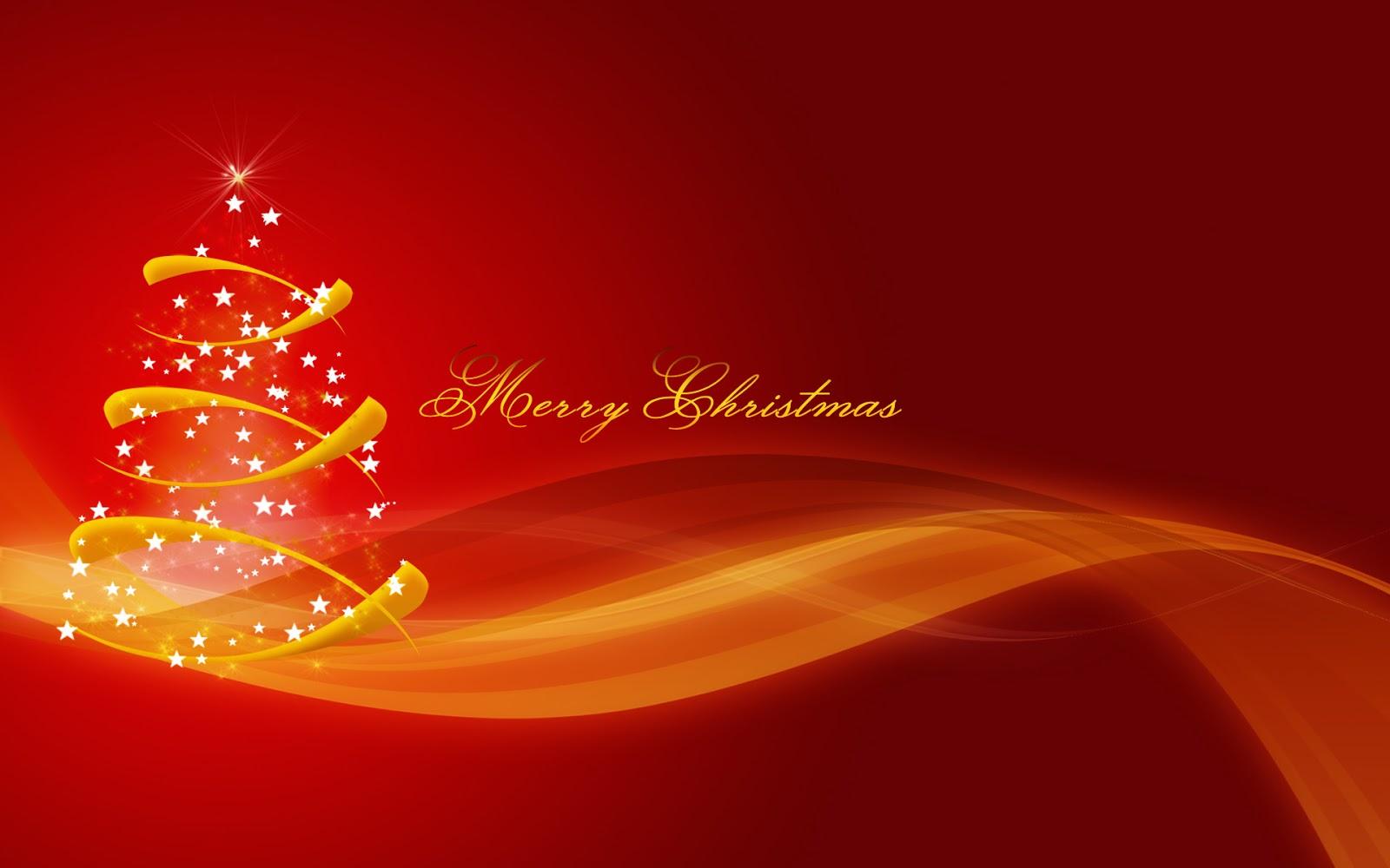 merry christmas meaning in urdu