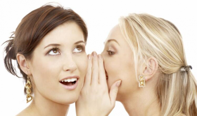 consigli matrimoni a tema