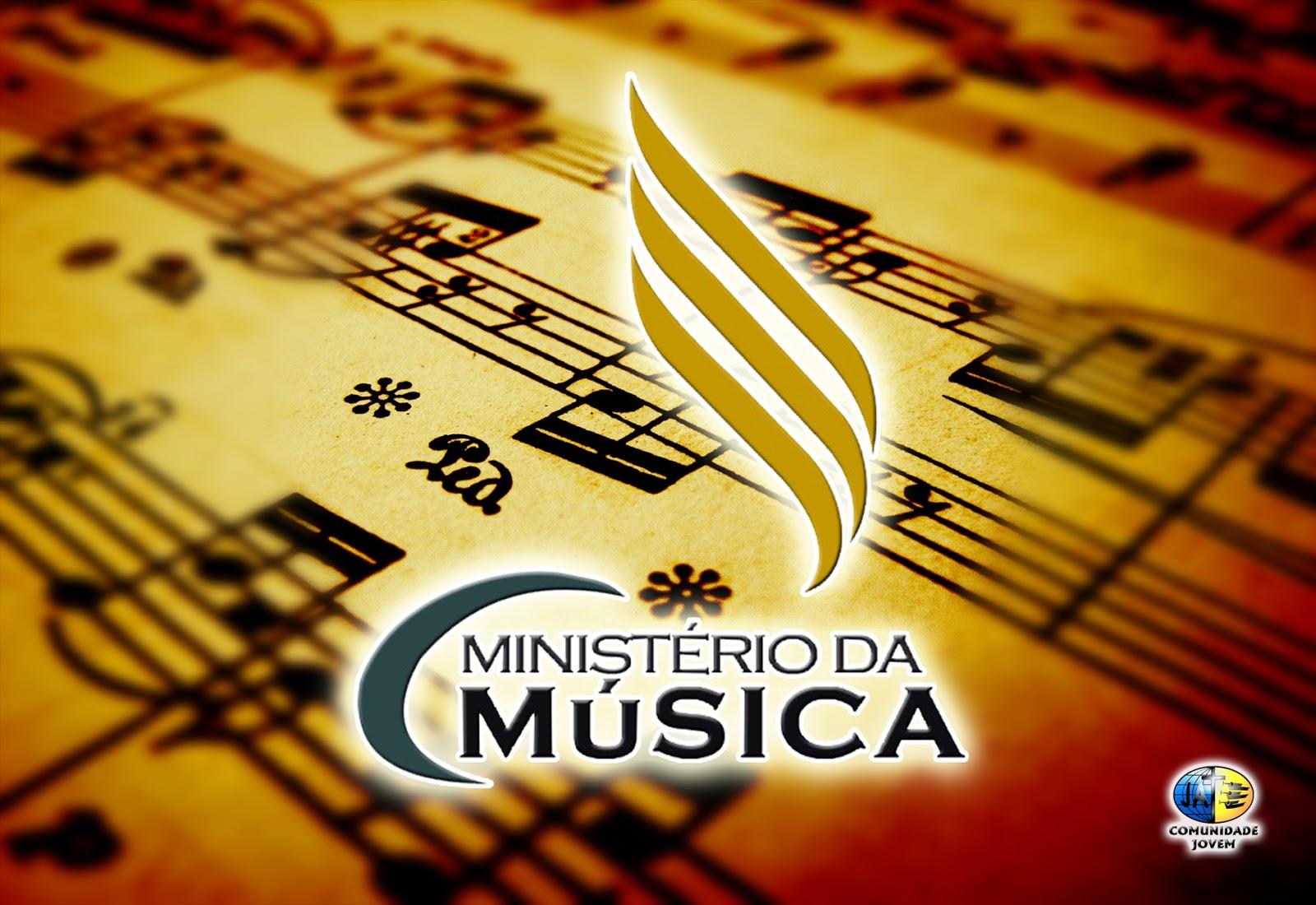 cartc3a3o-musica-grafica.jpg