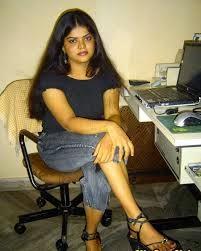Pics of Girlfriend Neha With funny jokes