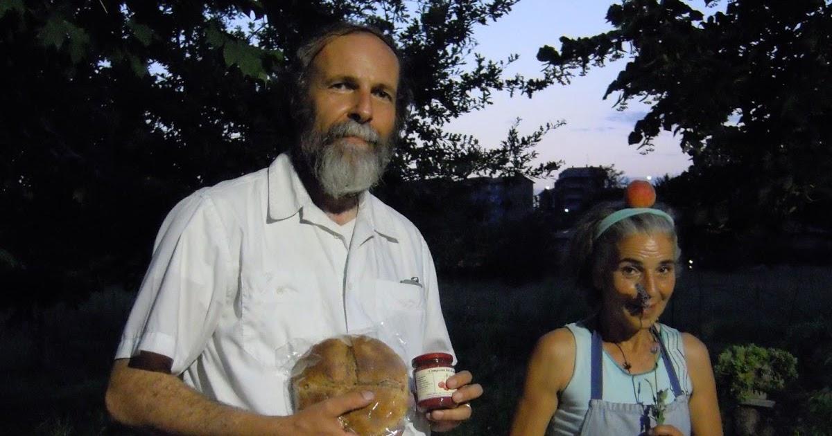Risultati immagini per piero negroni mercatino vignola