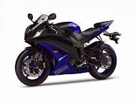 Yamaha Resmi Rilis Moge Terbarunya