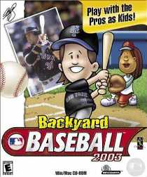 backyard baseball 2003 Download