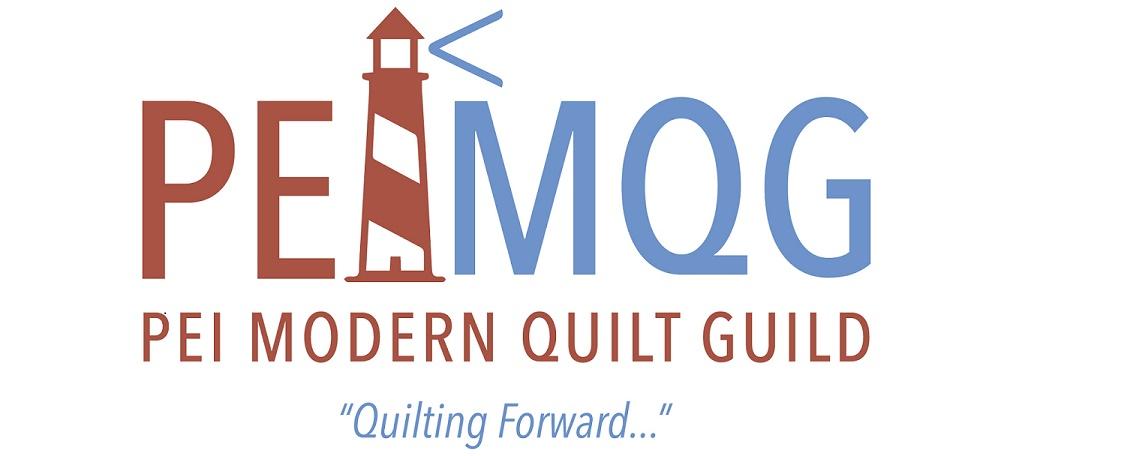 PEI Modern Quilt Guild