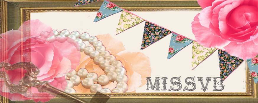 Miss vb
