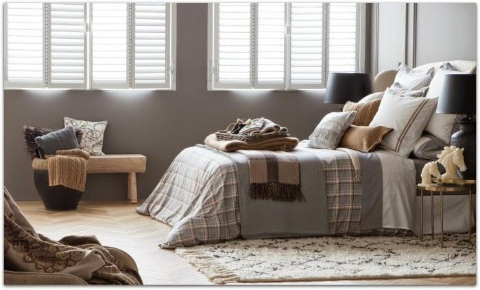 En casa de oly 10 ideas decorativas para la habitaci n - Jaulas decorativas zara home ...