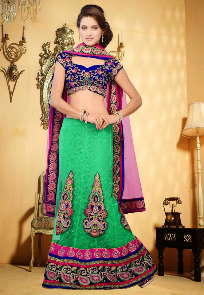 Wife collection for young girls