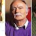 Διάσημοι και επώνυμοι εκλέγονται δημοτικοί σύμβουλοι σε όλη την Ελλάδα