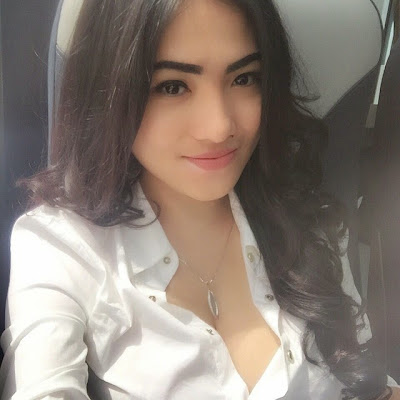 Image Result For Nisa Beiby Hot Foto Model Indonesia