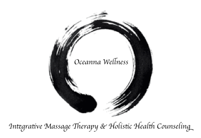 Oceanna Wellness