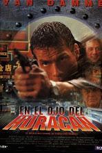 En el ojo del huracán (1998) [Latino]