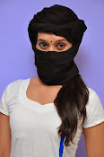 Priyanka Pallavi face covered Photos-thumbnail-8