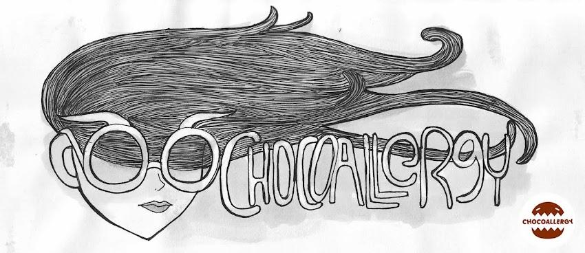 Chocoallergy