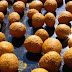 POTENT DIY TURMERIC SUPPLEMENT BALLS FOR INSTANT ANTI-INFLAMMATORY RELIEF