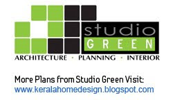 Studio Green - Architecture Planning, Interior Consultants