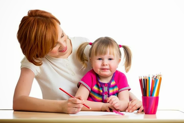 how to become a child psychologist in india