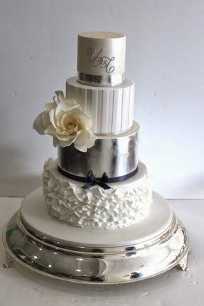 mensagens de bodas de prata emocionantes para falar