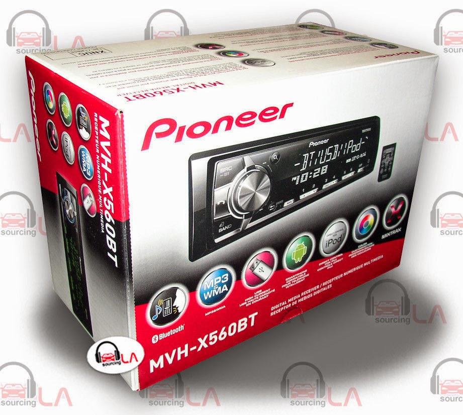 http://www.ebay.com/itm/Pioneer-MVH-X560BT-Digital-Media-Receiver-Built-in-Bluetooth-New-MVHX560BT-/141505227694