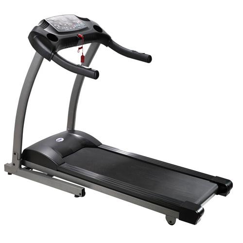 Hire Buy Branded Treadmills, Cross
