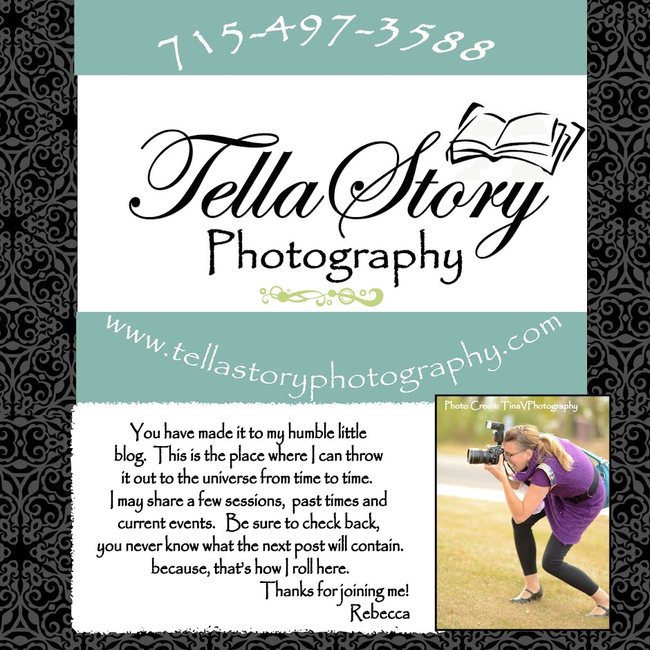 TellaStory Photography