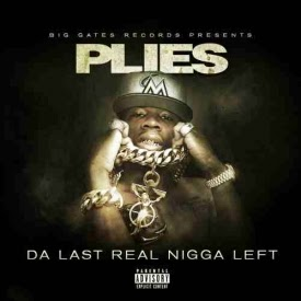 Plies Ft. Tyga - Baking Soda