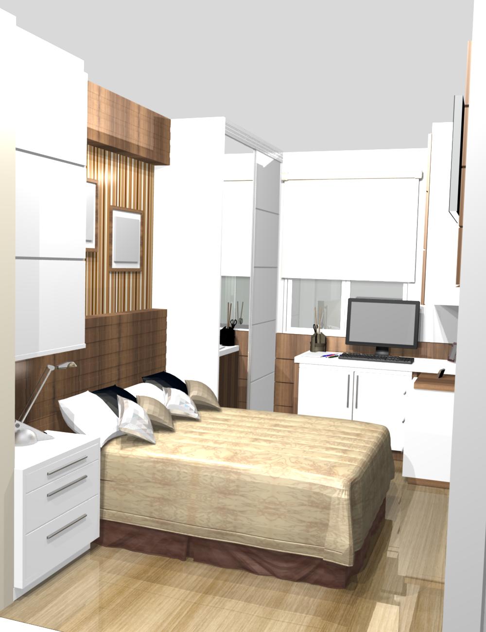 Quarto Planejado Casal Apartamento ~ M?VEIS PLANEJADOS MARCENARIA CASACOR NOIVAS PAINEL LACA ARM?RIOS