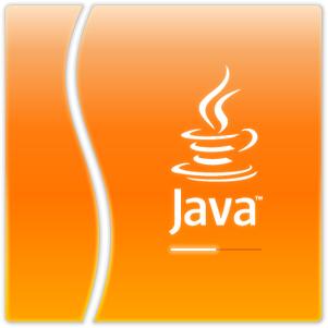 Jenis Operator Pemrograman Java