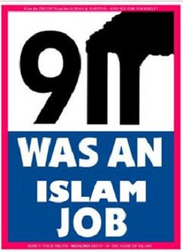 no-tyrants-stop-marxism-side-9-11-radical-islam