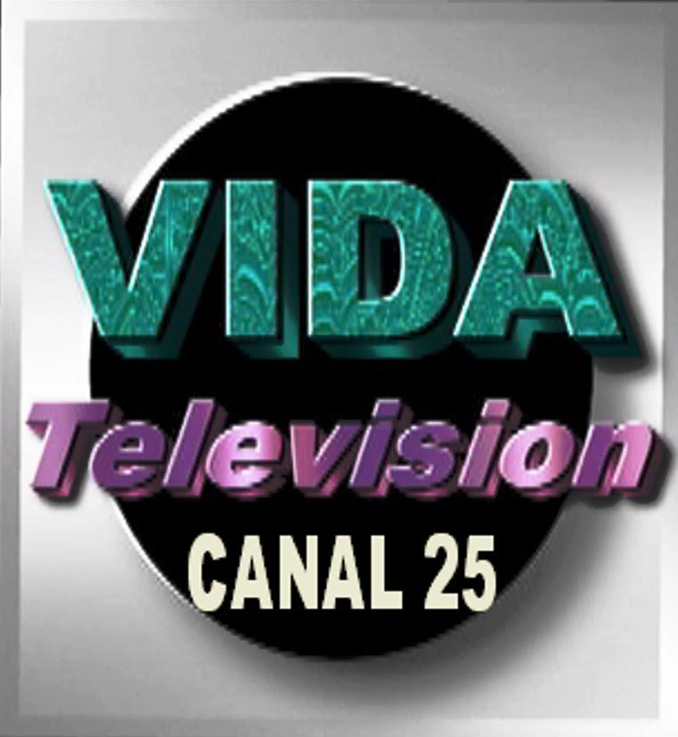 V IDA Television de ATOTONILCO EL ALTO