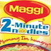 Maggi Ban Lifted For Six Weeks