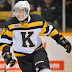 OHL: 2015 NHL Draft Spotlight: Lawson Crouse