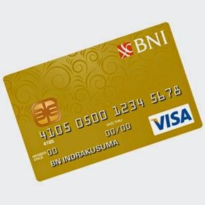 aplikasi kartu kredit bni