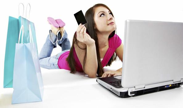 Tipe Transaksi Online Terpopuler Di Indonesia