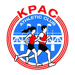 OFFICIAL LOGO