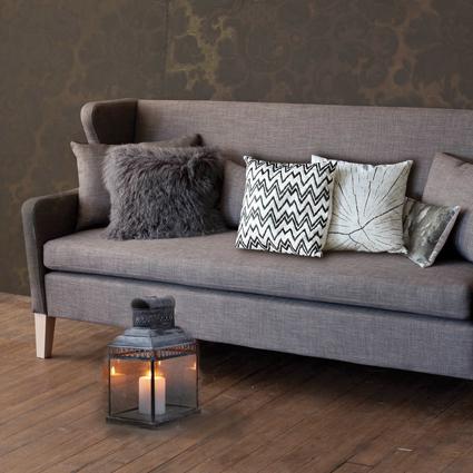 Sofa spisestue
