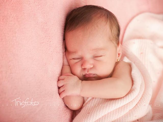 reportajes recién nacido alicante, especialistas fotografía recién nacido