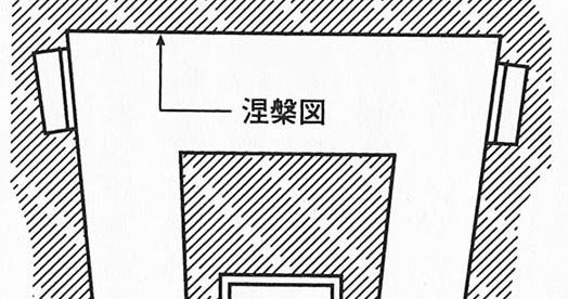キジル石窟の画像 p1_4