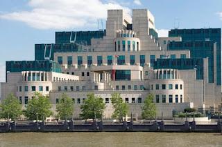 Hotel Londra Economici Centro