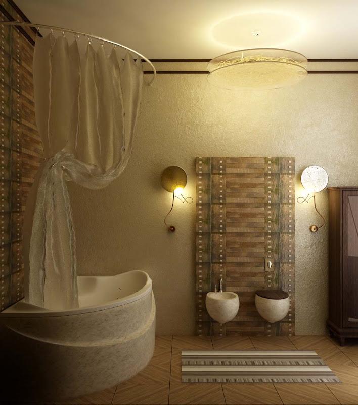 desain/design kamar mandi modern 25 title=